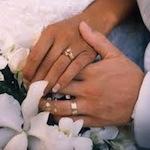 Для заключения брака иностранному гражданину достаточно предоставить Nulla Osta