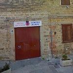 Открылся медицинский центр для нелегальных иммигрантов в Палермо