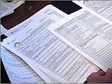 9 октября 2011 в режиме онлайн началась перепись населения Италии