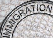Депортация нелегальных иммигрантов из Италии