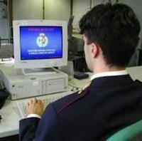 Если вас оскорбили или оклеветали в интернете, на сайтах Facebook, Twitter, Однокласники, нужно писать заявление в полиции