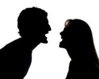 Муж нанес жене моральный ущерб фразой «Я убью тебя»