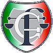Новости в Италии от юридического бюро адвоката Франческо Грассо