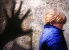 Арестованы 6 человек и 25 подозреваются к причастности распространения педофилии онлайн