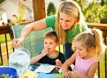 Процесс изменения или добавления фамилии стал быстрее в Италии
