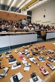 На новую систему палермский университет перейдет с 2012 года