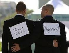 Суд Реджо-Эмилии предоставил право на воссоединение семьи иммигранта из Уругвая и итальянца, поженившихся в Испании