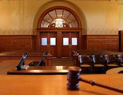 С 1 января 2012 года судебные сбора выросли в 2 раза при подаче иска в Италии