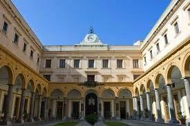 Кроме факультета экономики, как выяснила прокуратура Палермо, экзаменами «торговали» на архитектурном и юридическом факультетах
