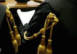 Суд Италии поместил адвокатов, нарушивших закон под домашний арес