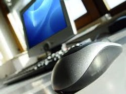 Менеджер банка использовал конфиденциальную информацию в личных целях
