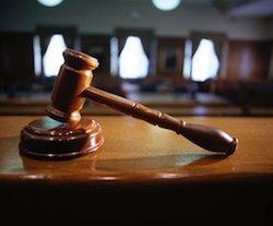 Потерпевший может подать в суд на судебную ошибку