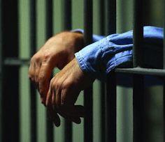 Альтернатива тюремному заключению одобрена Верховным судом Италии