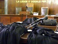 Адвокаты выступают за сокращение сроков судебных процессов, введение телематических заседание