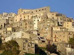 Чефалу станет столицей туризма на острове Сицилия