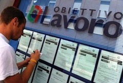 Согласно изменению, сотрудник, уволенный по экономическим причинам, не сможет вернуться на свое рабочее место