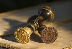 Нотариусы в Италии обвиняются в пренебрежении своих обязанностей