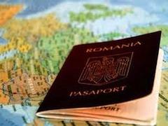 Псевдо-адвокат продавал в Италии гражданство европейской страны