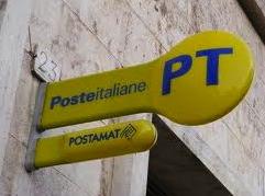 Суд постановил почтовой службе вернуть деньги клиентам