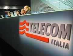 Телефонная компания получала прибыль от незаконной продажи