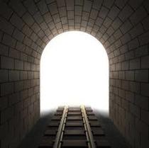 Целый месяц итальянские воры рыли туннель