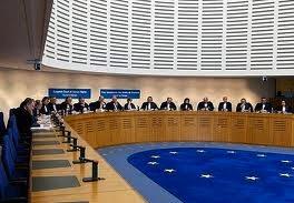 Итальянское правосудие очень медлительно