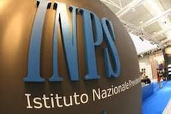 Кассационный суд Италии вынес вердикт в пользу иммигрантки