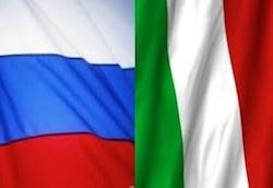 С 23 по 28 апреля 2012 г в Палермо будет находиться российская делегация