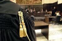 Суд приговорил итальянских адвокатов к 3 годам и 2 месяцам лишения свободы