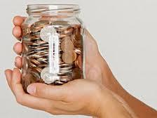 Сотрудница банка перечисляла деньги подруге