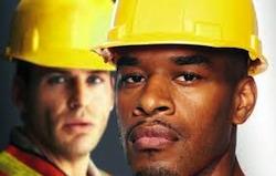 Правительство Италии предлагает наказывать нечестных работодателей и поощрять нелегальных иммигрантов