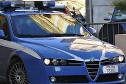 Прошли обыски и аресты в городе Энна