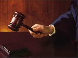 Указ мэра г. Кьяри нарушал решение Конституционного суда Италии