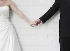 Режим совместного имущества заключается при вступлении в брак по умолчанию