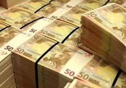 Подозреваемые проходят по обвинению в мошенничестве при заключении сделок с недвижимостью, в печатании фальшивых купюр и пособничестве нелегальной иммиграции