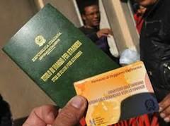 Став совершеннолетним, иммигрант подал последующий запрос на получение ВНЖ, но ему ответили отказом