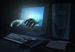 С банковского счета Ордена адвокатов г. Падуи хакеру удалось «снять» 400 тысяч евро