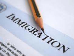 Accade in pratica in Italia che tali siti web, che si spacciano per specialisti dell'immigrazione, risultano realizzati in lingua russa