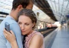 жена разрушила их семейную жизнь, и, соответственно, не выполняла супружеские обязанности», а любовник виноват в том, что подверг женщину любовным переживаниям