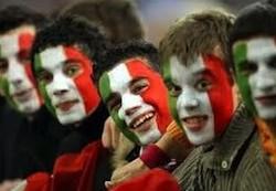 59.464.644итальянцев и иностранцев проживает в Италии, согласно предварительным статистическим данным