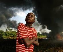 Гражданин Нигерии подал жалобу в Кассационный суд Италии, поскольку территориальная комиссия, а потом и апелляционный суд г. Катании отказали ему в международной защите