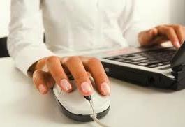 Со среды, 9 мая 2012 года, жители Италии регистрируют смену места жительства онлайн