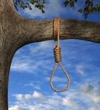 Сицилиец, угрожая самоубийством, получил заработанные деньги