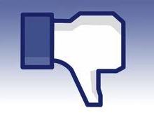 Оскорбления и расистские высказывания в комментариях в Фейсбуке о случившемся оставил один из лидеров Лиги Севера.