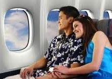 Отпуск в связи с вступлением в брак может не совпадать с днем самой свадьбы. Такое постановление № 9150/2012 вынес Кассационный суд Италии. В своем решении Верховный суд уточнил, что свадебный отпуск не должен быть очень удален от даты заключения брака.