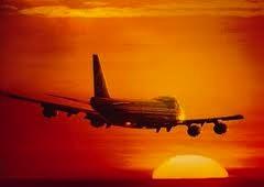Такое наказание авиа транспортные компании понесли за то, что указанные цены за перелет при выборе рейса и оплате билета кредитной картой онлайн были предоставлены без учета комиссий и вводили в заблуждение покупателей.