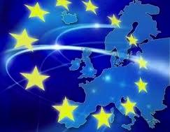 Иностранные специалисты смогут открыть свой бизнес в Италии или найти работу подчиненного характера вне зависимости от квот, регулируемых Декретом флюсси.