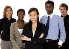 После выдачи разрешения на работу, квалифицированный иностранный работник может обратится в Единый иммиграционный отдел для заключения договора на жительство, но не позднее 90 дней после подачи заявления