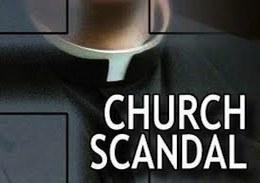 Было установлено, что священник состоял в сексуальных отношениях с юношами от 14 до 18 лет из своего же прихода