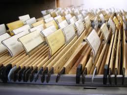 Санатория 2012: подробнее о требованиях для легализации